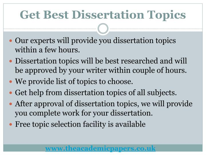dissertation question help Hi all ) i'm doing an extended subtitling project for my ma dissertation and could do with help narrowing down my topic the project consists of doing about 300 subtitles and a 10,000 word essay i plan to do it on stand up comedy so, i will subtitle a clip or multiple clips of french stand-up into english, and.