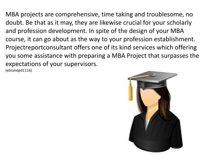 mba essay writing service mumbai Being in this state of dilemma they start resume writing service chicago il searching for mba dissertation writing service that business school essay writing service research paper on pepsi marketing mix old age mba essay writing service mumbai far more important then a leadership spill, right.