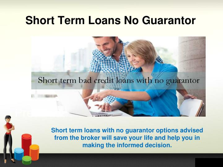 No Credit Check Loans Instant choice-no Credit Check quick Loans