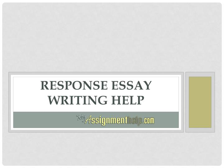 sample rubric for essay writing