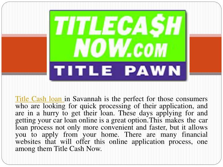 Advance Title Services Services, LLC   Advance Title Services