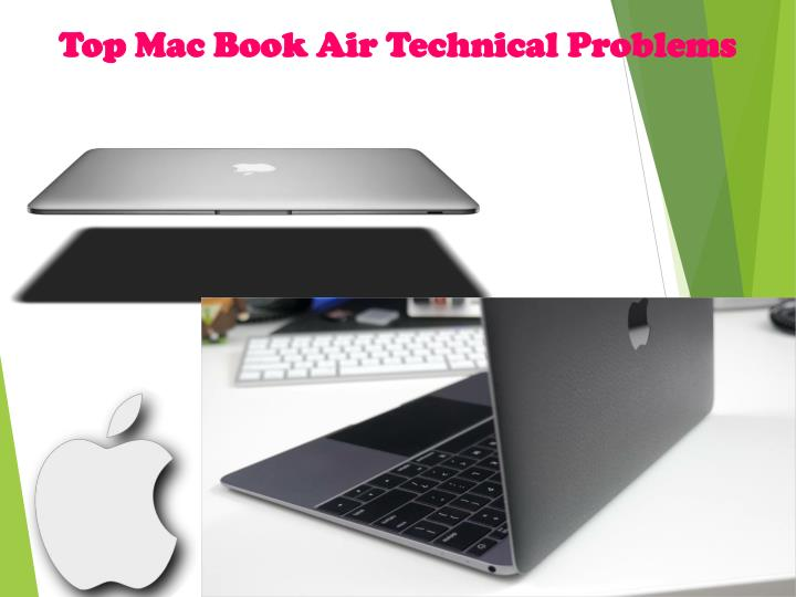 Image Result For Apple Service Center Vaishali