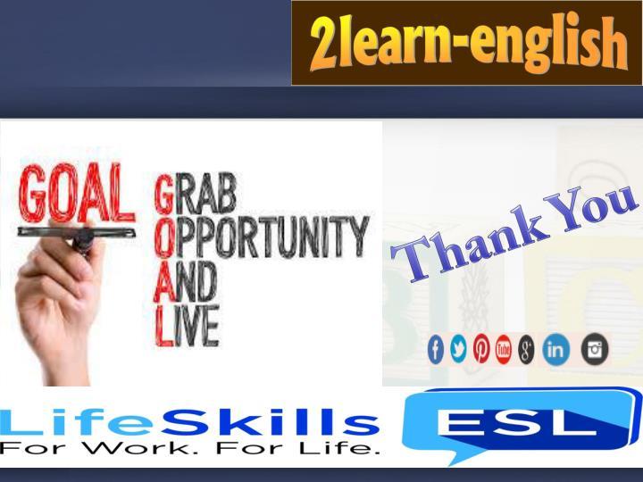 ppt esl classroom games to make teaching english easy