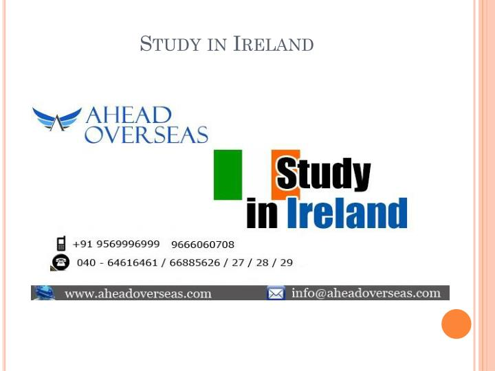 how to get a us work visa from ireland