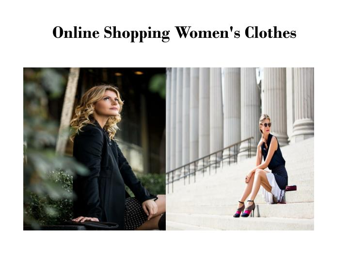 Cheap Online Clothes Shopping Australia Free Shipping