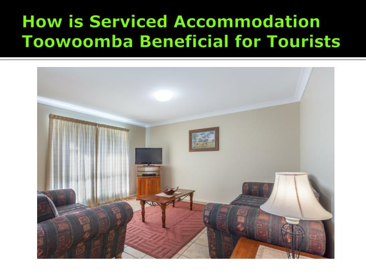 ppt accommodation in toowoomba powerpoint presentation. Black Bedroom Furniture Sets. Home Design Ideas