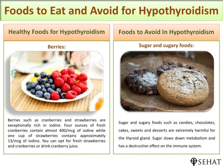 Foods Not To Eat With Kidney Problems