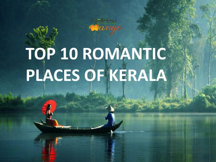 top 10 romantic places in the us