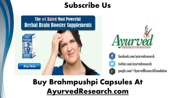 Brain enhancing drugs in south africa image 3