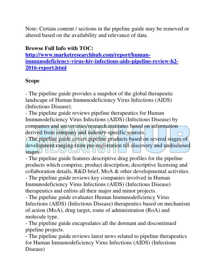 immunodeficiency virus essay Factors that contribute to the development of the illness and the role of health nurses and organizations in addressing the challenges arising from the virus.