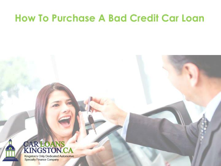 Ppt  How To Purchase A Bad Credit Car Loan Powerpoint. Graduate Certificate In Human Resource Management. Steps To Remodeling A Kitchen. Non Profit Donation Letter Template. Corporations In San Antonio Medicines For Ed. Business Loans For Vets I T Technical Support. Grant Management Software For Nonprofits. Hr Connect Federal Government. Northwest Registered Agent Llc