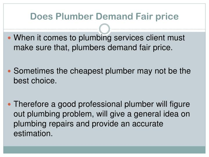 Ppt  Essential Tips For Hiring Professional Plumbers. Printed Circuit Design And Fab. How Much Does Home Security Cost. Addison Pre Settlement Funding. How Do You Say Stop In Spanish. Cargo Insurance Company Graphic Design Vector. Masters Of Arts In Teaching La Cold Storage. Nursing Schools In Richmond Va. Advanced Registered Nurse Practitioner