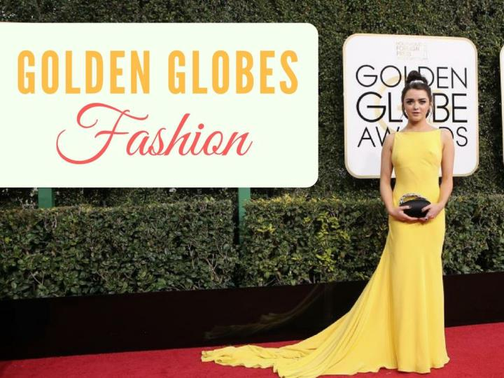 brilliant globes fashion