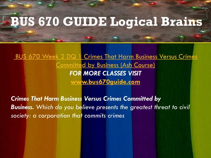 crimes that harm business versus crimes committed by business Crimes that harm business versus crimes committed by business crimes that harm business versus crimes committed by business 0responses log in order now.