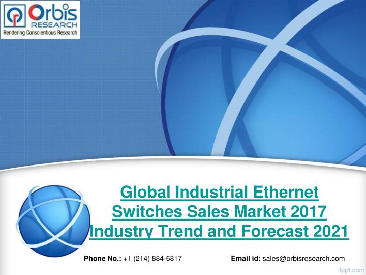 china and global industrial ethernet switches About industrial ethernet industrial ethernet refers to the use of standard ethernet protocols using rugged connectors and high temperature-resistant switches in an industrial environment.