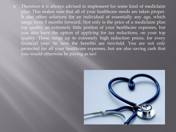Ppt Medical Insurance Powerpoint Presentation Id 7483762