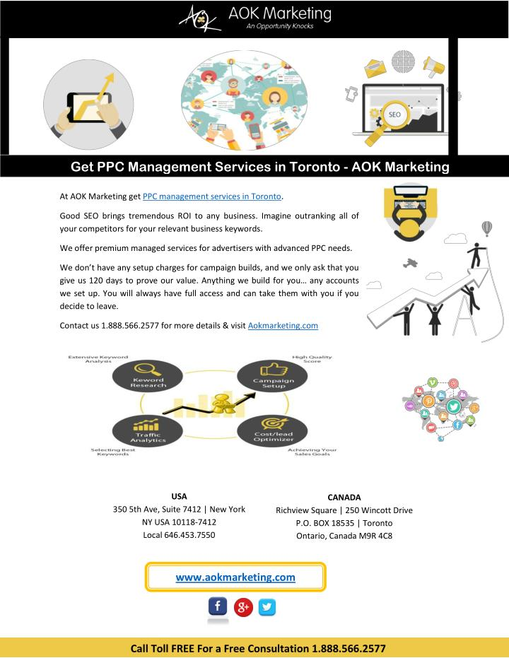 powerpoint presentation services toronto Montreal powerpoint presentations montreal corporate multimedia company power point professional presentation companies.