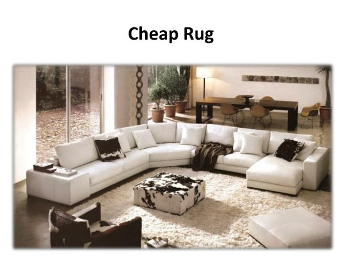Ppt decor your home with best rug stores in phoenix for Home decor 85032