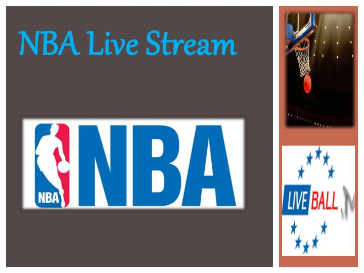 Nba Finals Abc Streaming | Basketball Scores