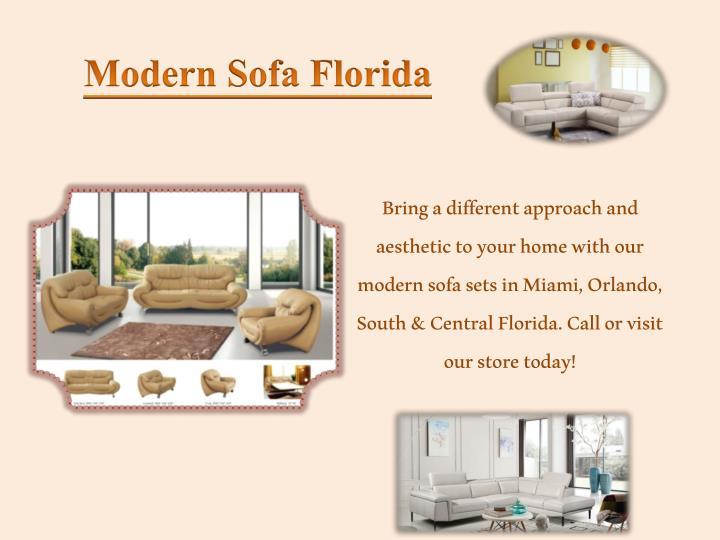 Modern furniture stores orlando florida freeinstantcreditreportsus