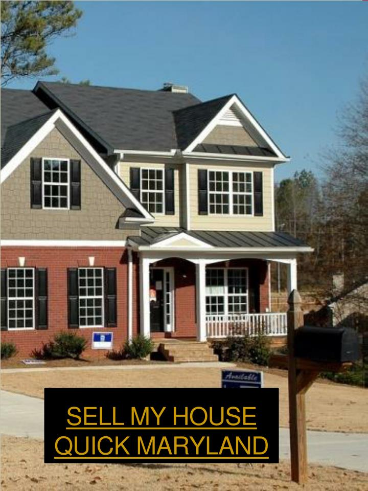 Sell My House Quickly  Fair Prices Paid for any Property