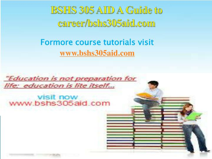 bshs 305 political and economic trends in human service delivery For more course tutorials visit\nwwwuophelpcom\n\n \nbshs 305 week 1 individual assignment foundations of human services worksheet\nbshs 305 week 1 bshs 305 uop.