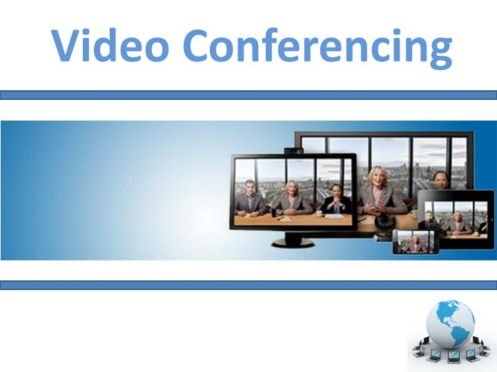 Ppt Video Conferencing Service Providers In India Powerpoint Presentation Id 7493948