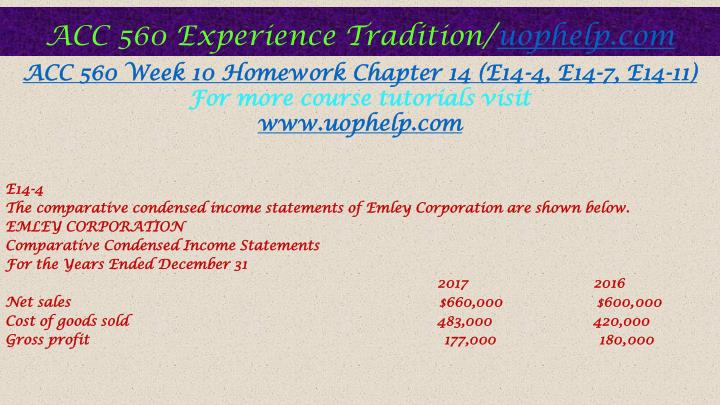 horizontal analysis essay In one horizontal analysis approach, a base year is selected and the dollar amount of each financial statement item in subsequent years is converted to a percentage of the base year dollar amount assuming 2008 is the base year, 2009 and 2010 revenues were 108% and 120% of the base year amount, as shown in the following calculations :.