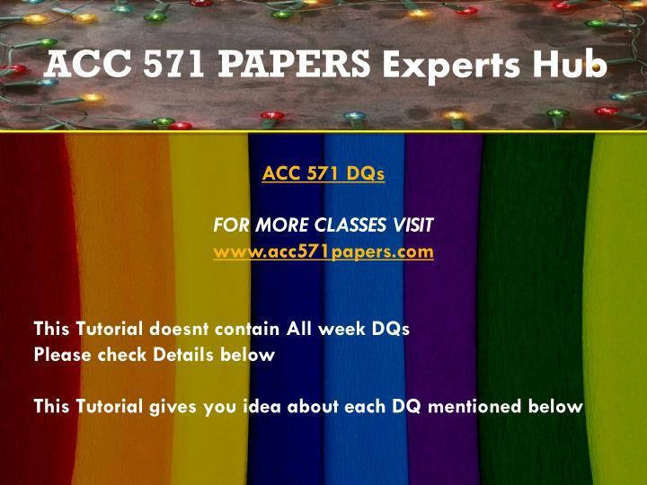 Ctv essay experts