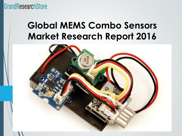 global rf mems market World inertial sensor markets : report analysis the mems inertial sensor markets   rf mems : certainly some business opportunities but it will be certainly under.