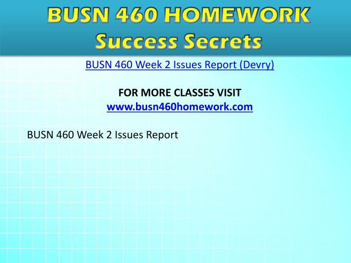 Download Busn 4