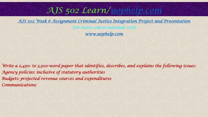 how cultural concerns and influences affect justice and security administration and practice 502 week 5 individual assignment cultural considerations affect justice and security administration cultural concerns and influences affect.