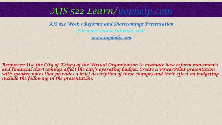 city of kelsey reforms and shortcomings presentation ¬for more classes visits wwwindigohelpcom resources: use the city of kelsey of the virtual organization to evaluate how reform movements and financial shortcomings affect the city's.