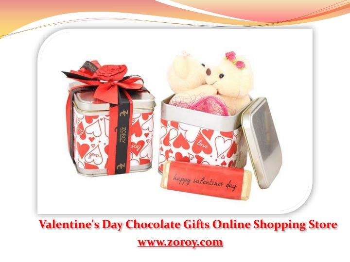 Online Gifts to Pakistan  Express Gift Service