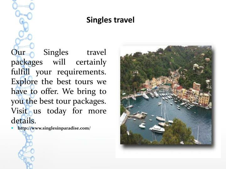 "dating personals travel On any ""regular"" cruise there are very few (if any) singles onboard the few singles onboard are usually surrounded by families, couples and kids with no ""central"" place."