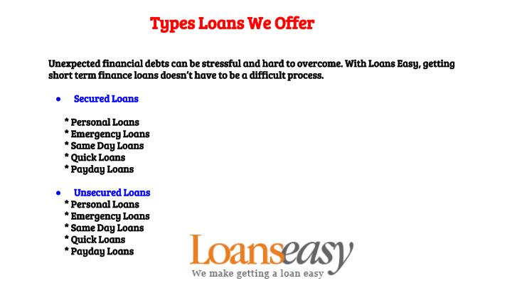 PPT - 12 Month Pay out Cash Loans PowerPoint Presentation - ID:7500638