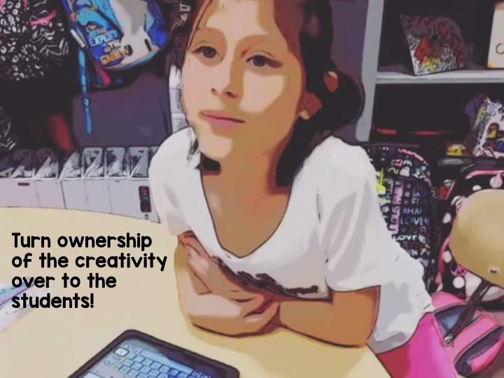 Turn ownership