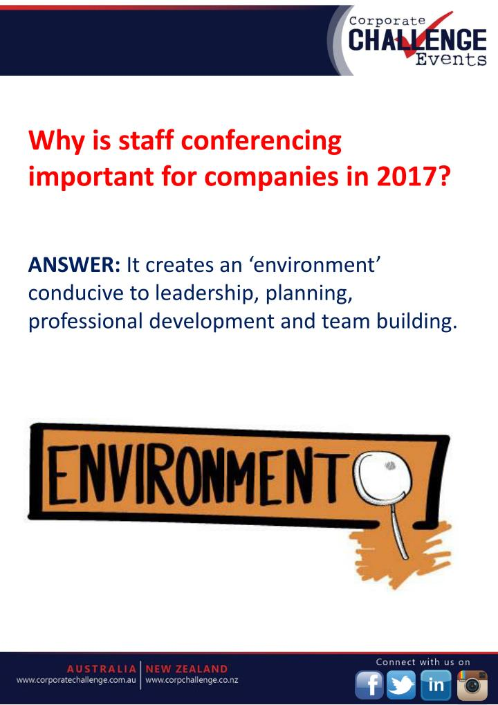 why is staffing important to an organization 1 the effects & importance of a staffing system on organizational development 2 five functions of management & leading 3 the importance of planning in an organization.