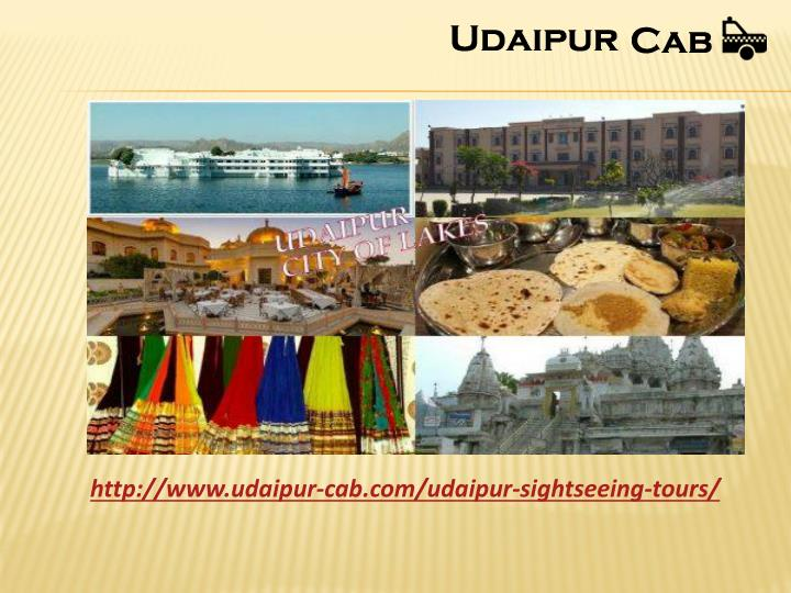 http://www.udaipur-cab.com/udaipur-sightseeing-tours/