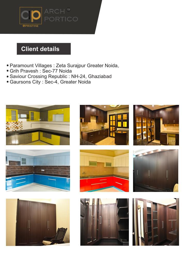 PPT Interior Designers In Delhi Ncr Best Interior Design In Delhi Top I