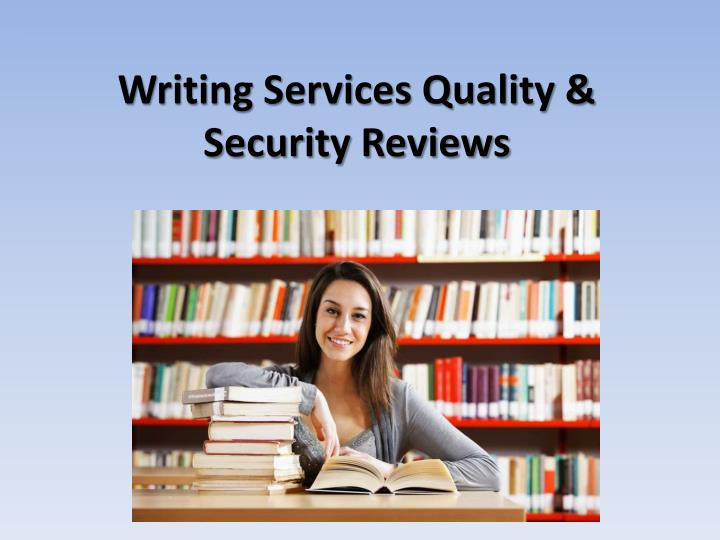 fast essay writing services subway business plan help how we write a narrative essay