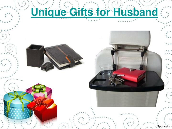 Great bday ideas for husband pictures 2017