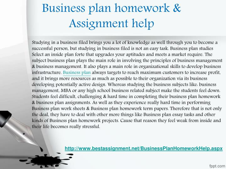 Business Homework Writing Help by Global Experts