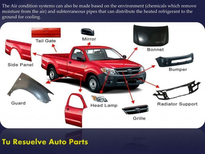 ppt auto parts en carolina powerpoint presentation id 7514699. Black Bedroom Furniture Sets. Home Design Ideas