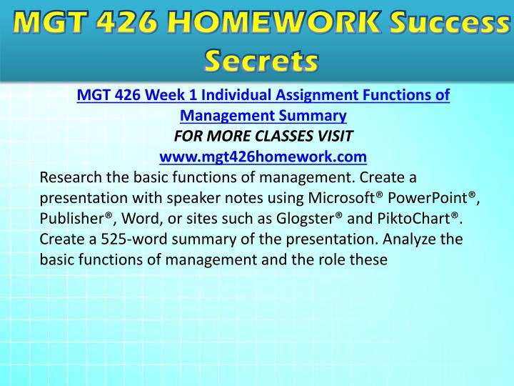 mgt 426 article review Easy article scraper software is a tool to make publisher and blogger can save  time and  mgt 426 week 1 article review 2015 version.