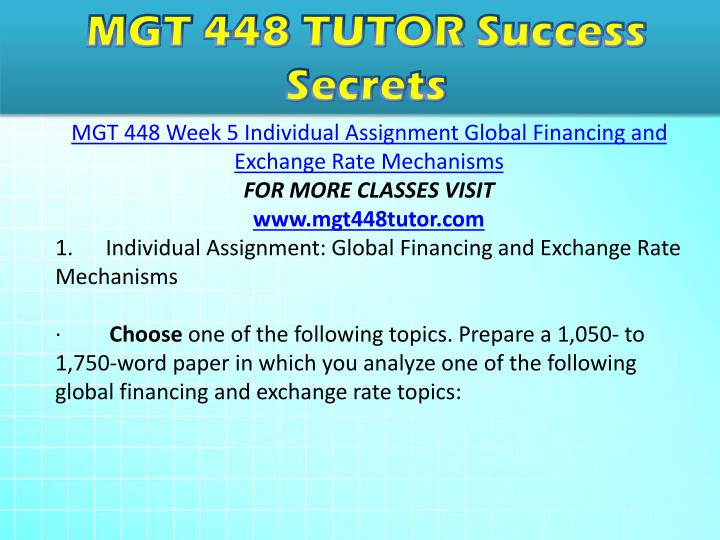 mgt 448 google in china Start studying mgt 3830 chapter 1 learn vocabulary, terms, and more with flashcards, games, and other study tools china has invested a tremendous amount of money on increasing its infrastructure with high-speed rails google, and facebook are.