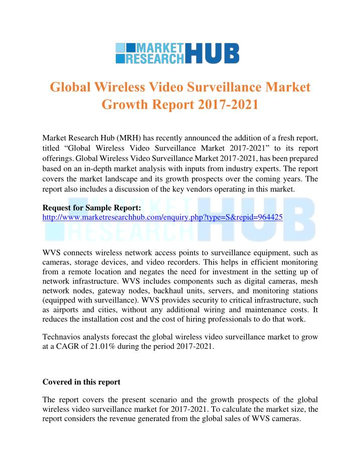 market analysis on wireless business growth Wireless charging market growth rate, business strategy, revenue analysis and trends by forecast 2023 market synopsis of wireless charging market.