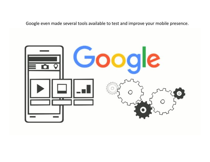 how to make google not to search my site