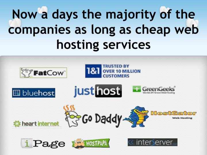 Cheap adult website hosting