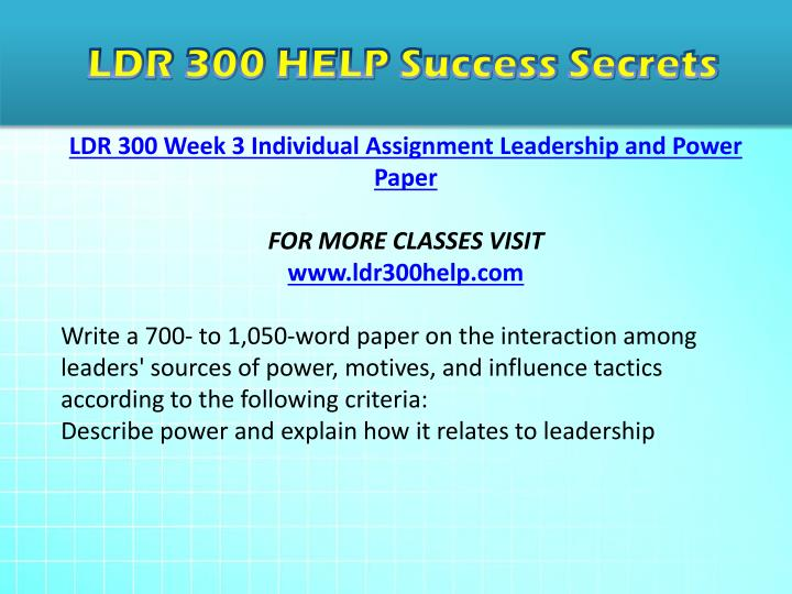 leadership sources and influence tactics used The six sources of influence model is a powerful model  leadership personal development  six sources of influence – jd meier of sources of insight.